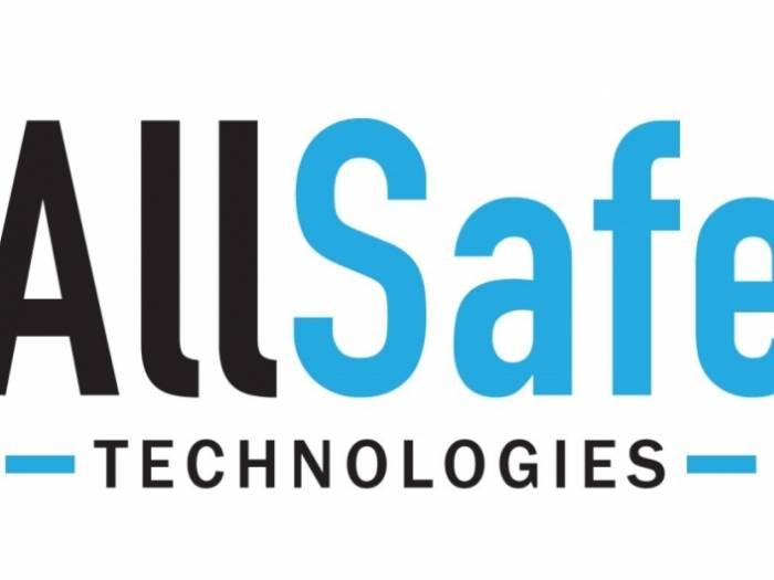 All Safe Technologies Customer Portals