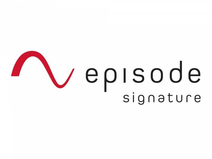 Episode-Signature